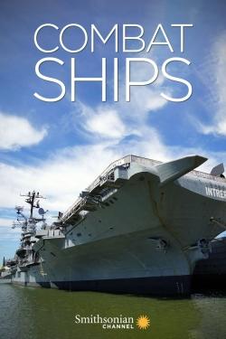 Combat Ships-fmovies