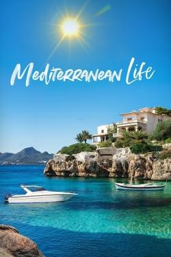 Mediterranean Life-fmovies