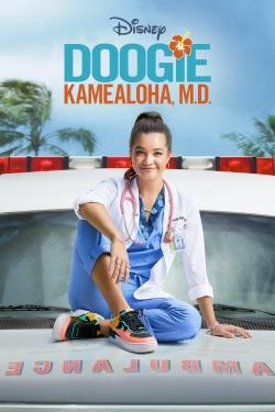 Doogie Kamealoha, M.D.-fmovies