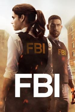 FBI-fmovies