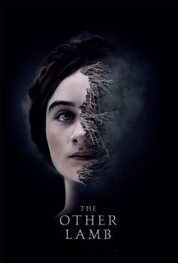 The Other Lamb-fmovies