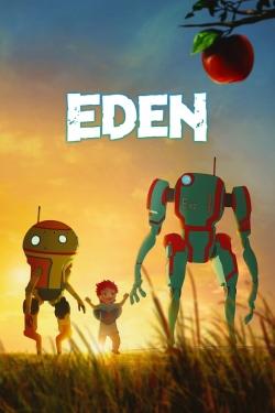 Eden-fmovies
