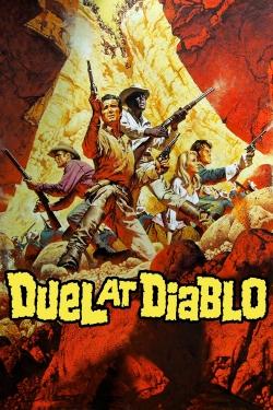 Duel at Diablo-fmovies