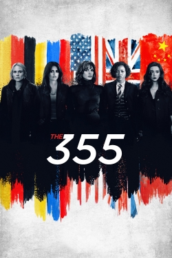 The 355-fmovies