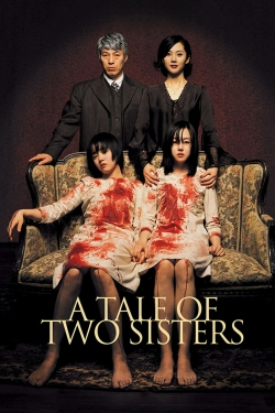 A Tale of Two Sisters-fmovies