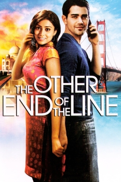 The Other End of the Line-fmovies