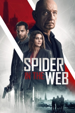 Spider in the Web-fmovies