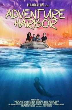 Adventure Harbor-fmovies