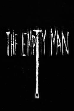 The Empty Man-fmovies