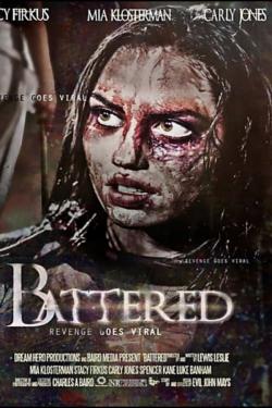 Battered-fmovies