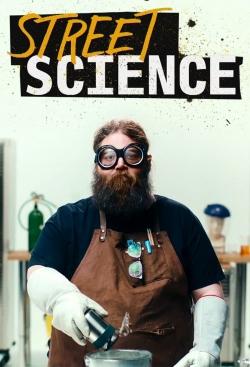 Street Science-fmovies