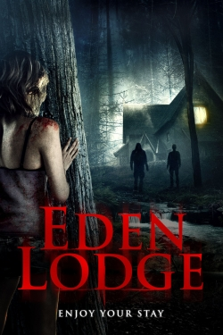 Eden Lodge-fmovies