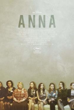 Anna-fmovies