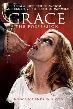 Grace-fmovies