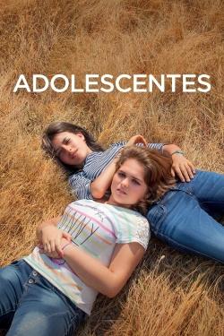 Adolescents-fmovies