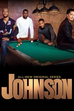 Johnson-fmovies