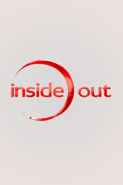 Inside Out-fmovies