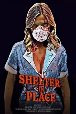 Shelter in Place-fmovies