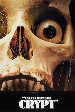 Tales from the Crypt-fmovies
